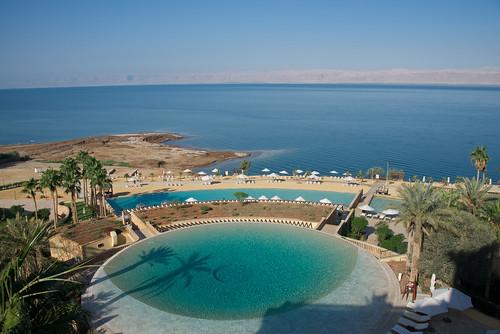travel travelling middleeast arabic jordan backpacking arab deadsea afsnikkor28300mmf3556gedvr