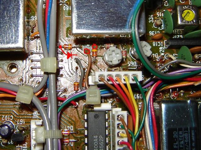 IC-765-PBT-002