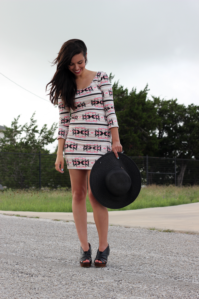 charlotte russe dress, austin based style blog, austin texas style blogger, austin fashion blogger, austin texas fashion blog
