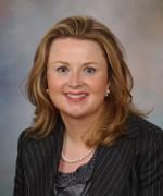 Dr. Ferga Gleeson