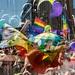 Helsinki Pride 2014 (5) by pni