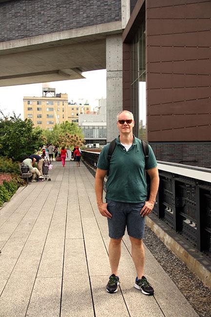 Highline_Brian