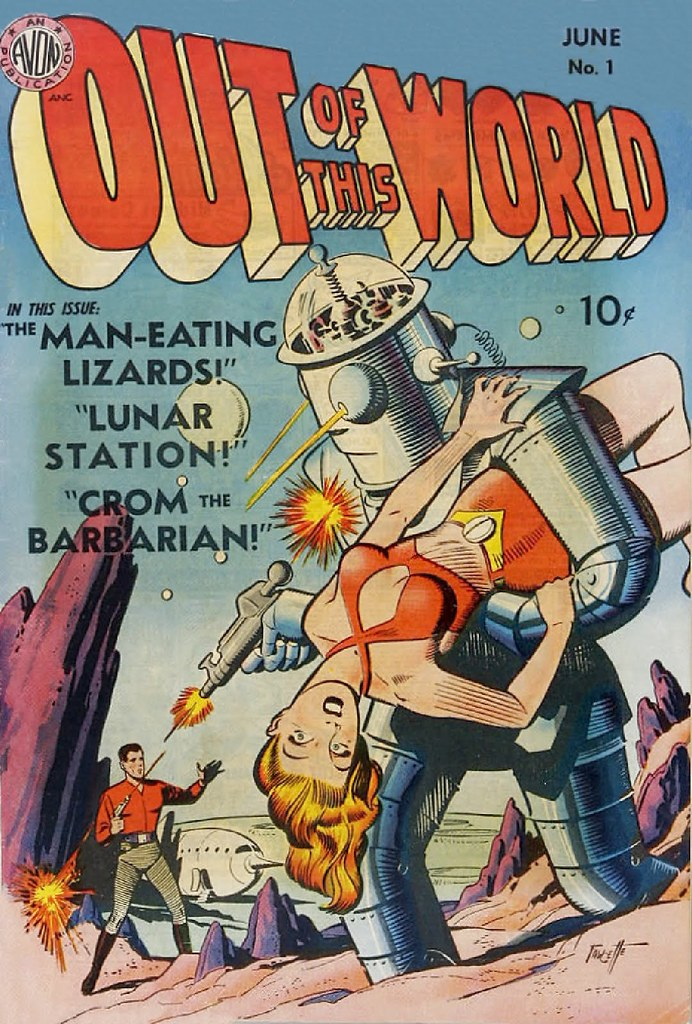 Outworld1