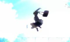 Gekkan Shoujo Nozaki-kun Episode 2 Image 30