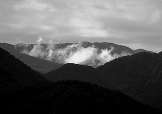 Júlia Alpok / Julian Alps
