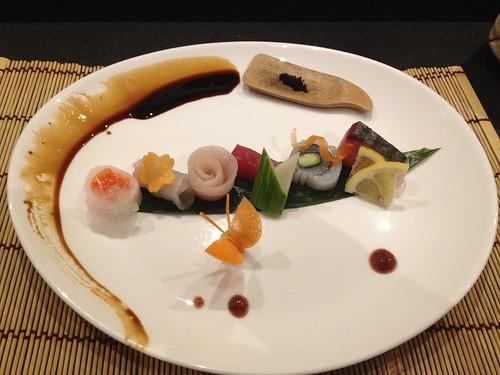 photo4 - sashimi