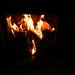 #BurnMyArt  :   DSCN0691