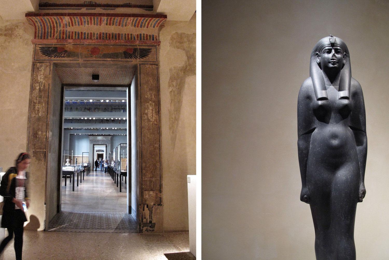 neues museum_arquitectura_escultura_exposicion
