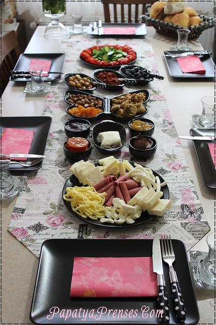 siyah kahvaltı (2)