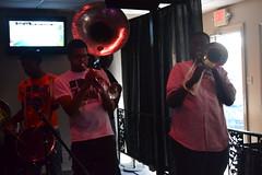21st Century Brass Band 115