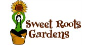 Featured Ad: Sweet Roots