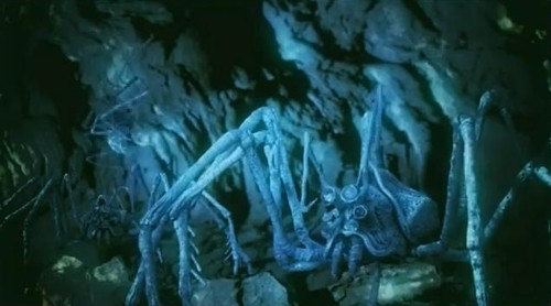 hp-lovecraft-animation-shadow-out-of-time