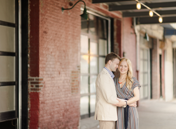 RYALE_NYC_CouplesSession-27