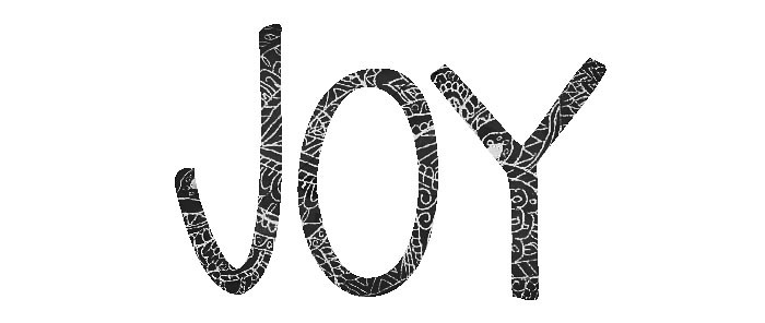 JOY3 copy