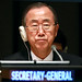 Wed, 2014-06-04 22:39 - Secretary-General, Ban Ki-moon
