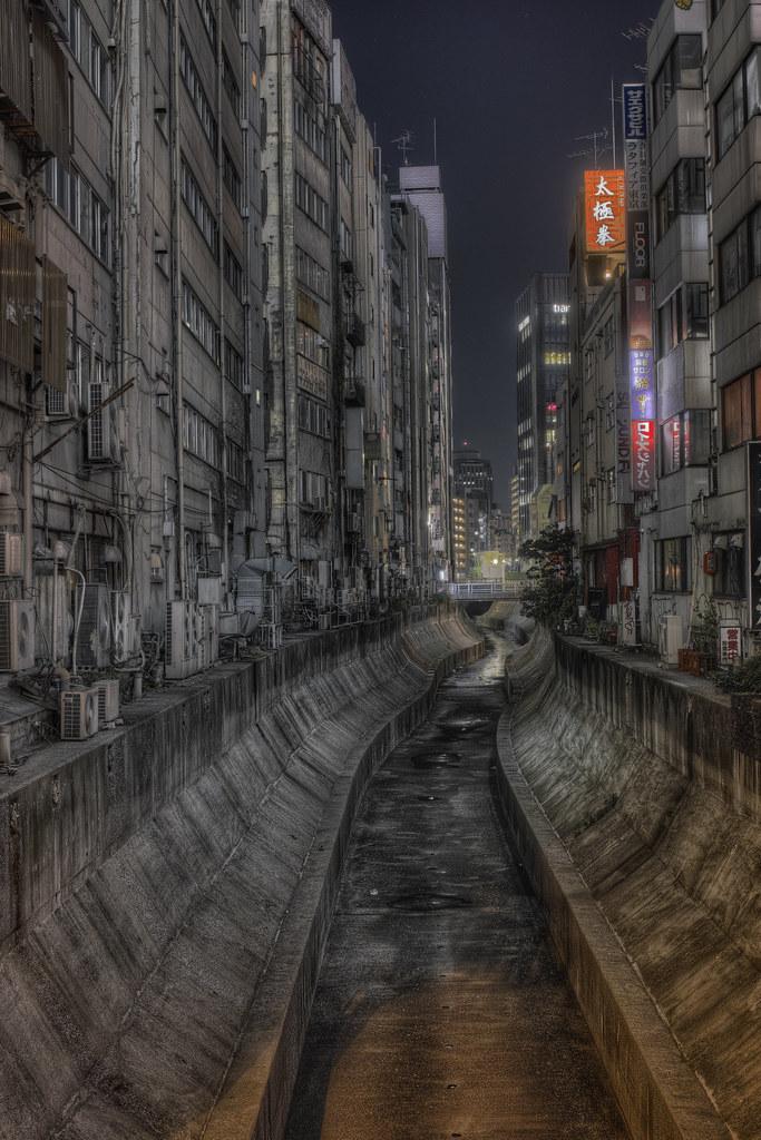 渋谷川dp2merril