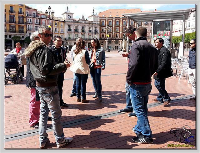 11 Burgos Comercio Vivo