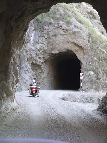 canyon del pato 73