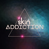 Skin Addiction Logo 2048