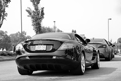 automobile, wheel, vehicle, performance car, automotive design, mercedes-benz, mercedes-benz slr mclaren, sedan, land vehicle, luxury vehicle, supercar, sports car,