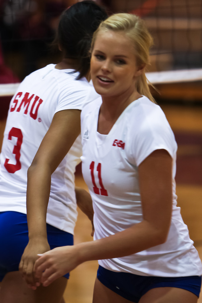 Sexy volleyball girls tumblr