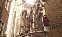 phonecam: Hete Patat, Mechelen