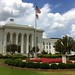 Small photo of Alabama State Capitol