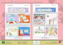 Derechos sanitarios de los menores en Andalucía  7
