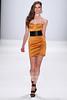 DIMITRI - Mercedes-Benz Fashion Week Berlin SpringSummer 2012#37