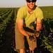 nebraska science 5: storms and snakes