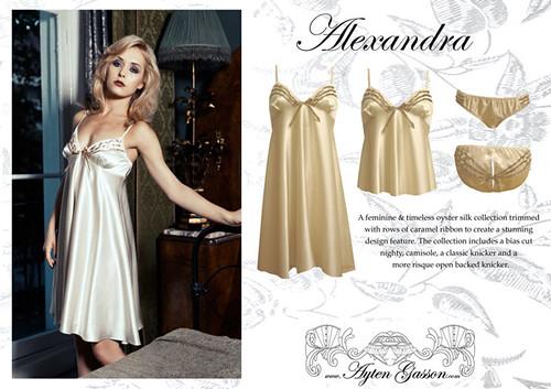 Ayten Gasson-lingerie-001