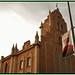 Parroquia María Auxiliadora,Salesianos,Santander,Cantabria,España