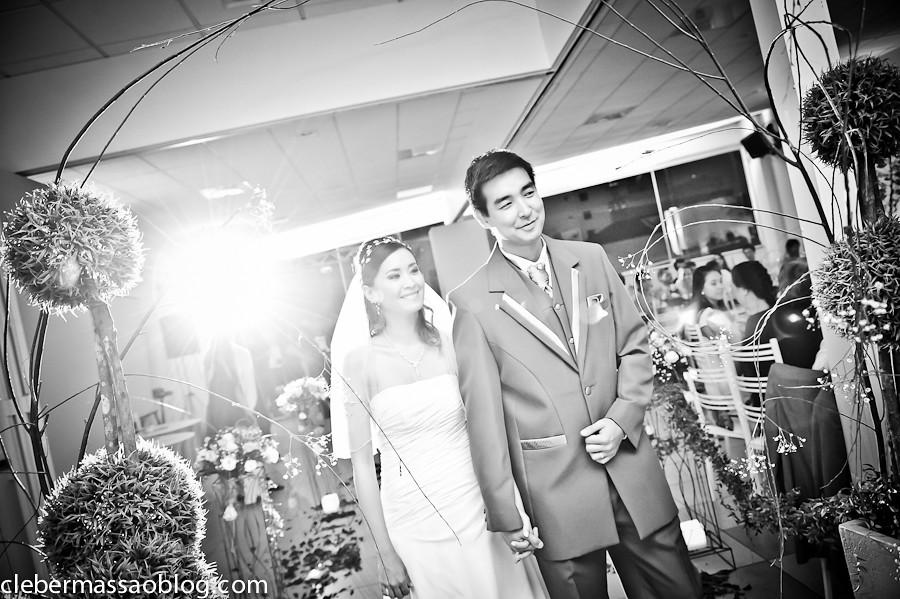 fotografo de casamento em sao paulo-40