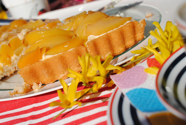Easter 2012 kuchen