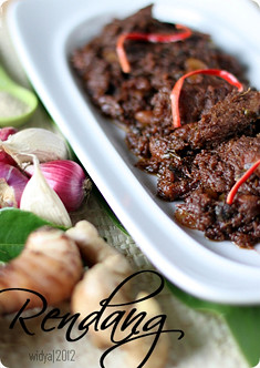 IFP Feb RENDANG