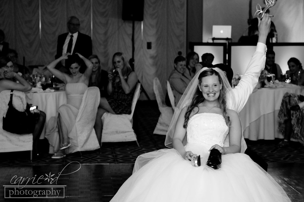 Delaware Wedding Photographer - Markie & Nick's Wedding 4-13-12 222BLOG