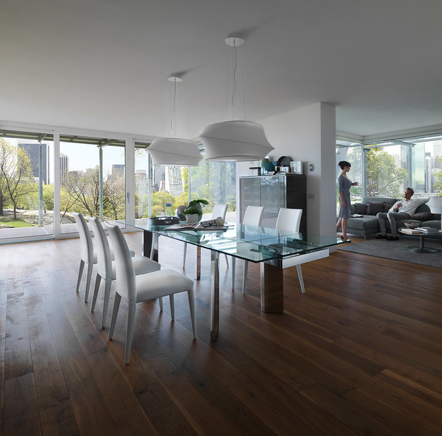 People love calligaris 5 a gallery on flickr - Tavolo tower calligaris prezzo ...