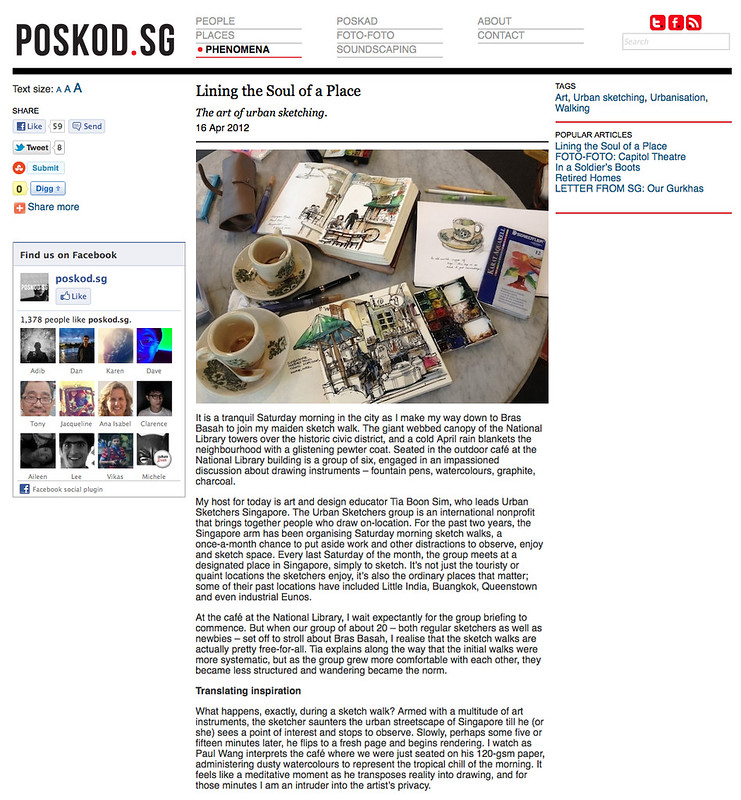 USKSG_poskod