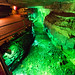 Howe Caverns - Howes Cave, NY - 2012, Apr - 16.jpg
