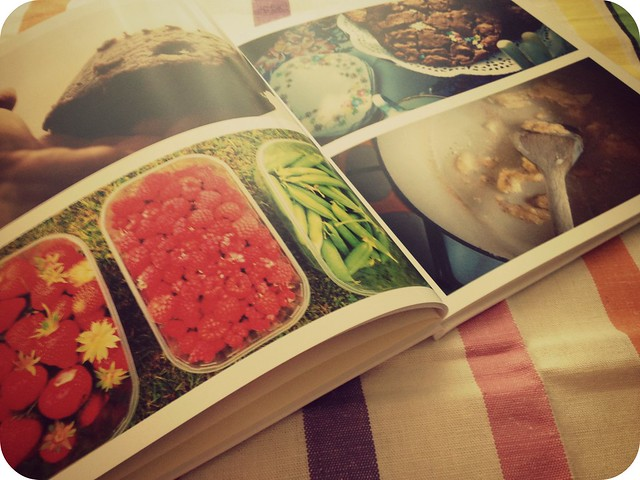 food_page