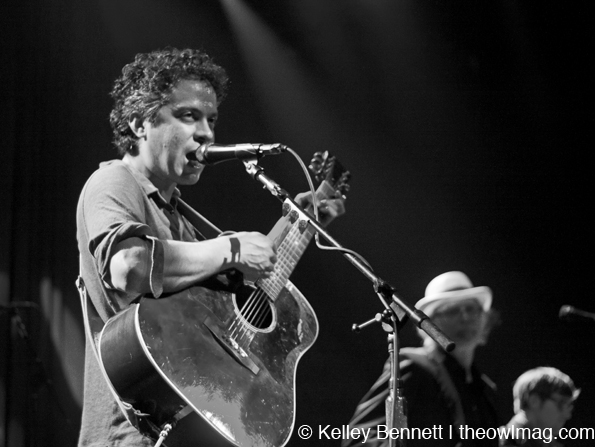 m. ward_fillmore_4_11_12_7