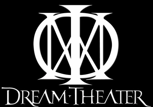 Dream Theater at the Lincoln Theatre
