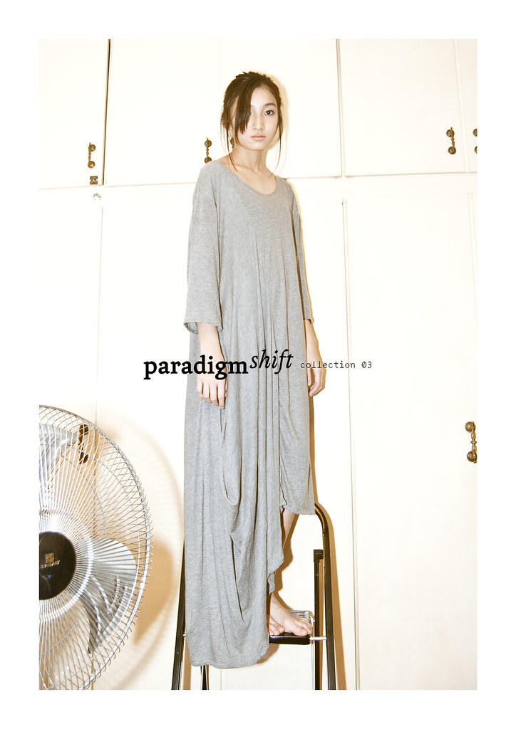 shiny_parashift editorial_collection 3 --  3