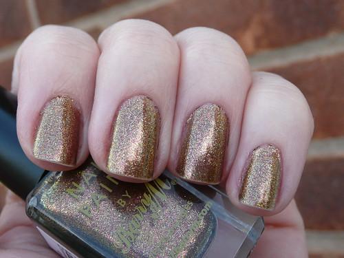 copper 4