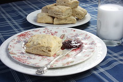 04 12 12_Coconut Oil Biscuits_0203