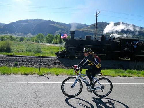 Ironhorse Bicycle Classic