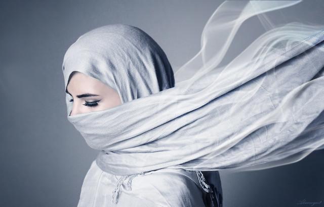 Untitled by Abeer Al Wgait, on Flickr ل: عبير