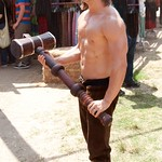 Renaissance Pleasure Faire 2012 077