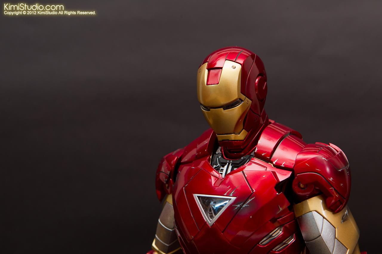 2012.05.10 Iron Man-011