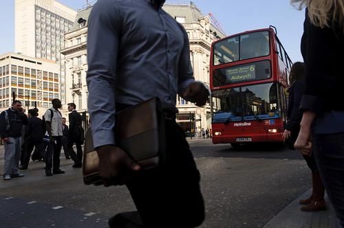Londres - Vibo Viajes 04